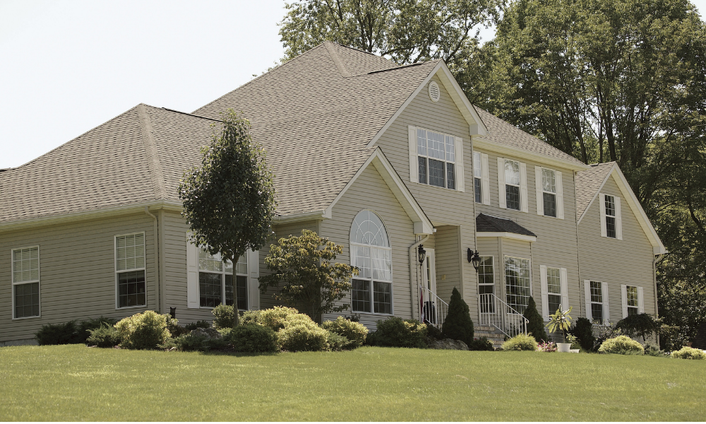 Roofing Welland - Take the Step to a Lasting Roof Replacement with Roofing Welland